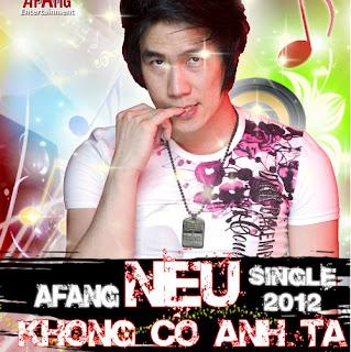 ta, album khanh phuong 2012, khanh phuong moi nhat, nhac hot, nhac hay