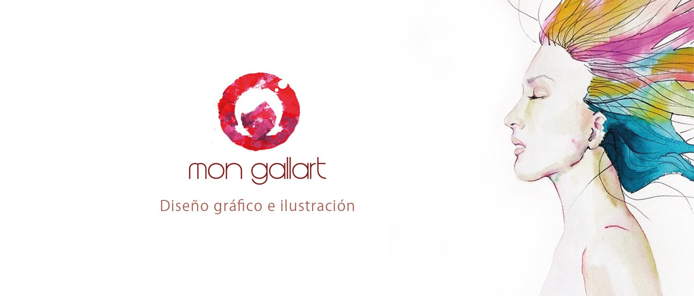 Mon Gallart
