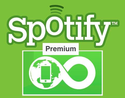 Spotify ha muerto