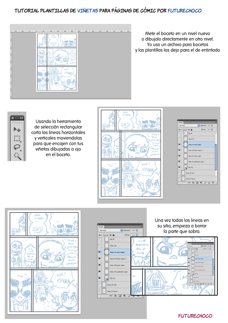 Tutorial-Plantillas-04.png