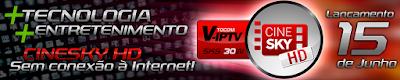 TOCOMSAT CINESKY VIA SKS 30W ( EXCLUSIVO ) Banner-tocom2_c