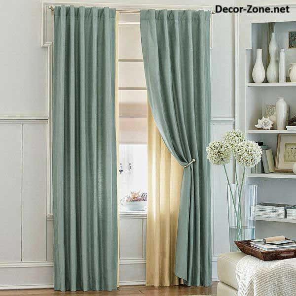 interior decorating window treatment ideas window curtain ideas,