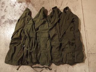 rebuild by needles bdu peaked lapel jacket