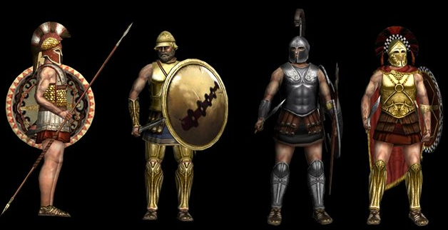 attilas accomplishments as a barbarian commander Unlike most editing & proofreading services, we edit for everything: grammar, spelling, punctuation, idea flow, sentence structure, & more get started now.