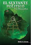 Libro disponible en Amazon.com// Pinche en la imagen para leer gratis...