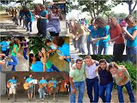 Missão Jovem 2015