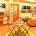 Fruit Kitchen Escape 3: Navel Orange