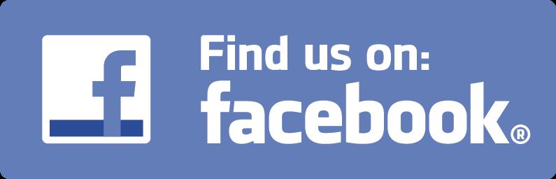 Βρείτε μας και στο facebook.