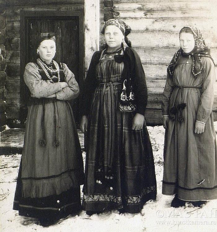 sayt-znakomstv-dlya-lesbiyanok-v-estonii
