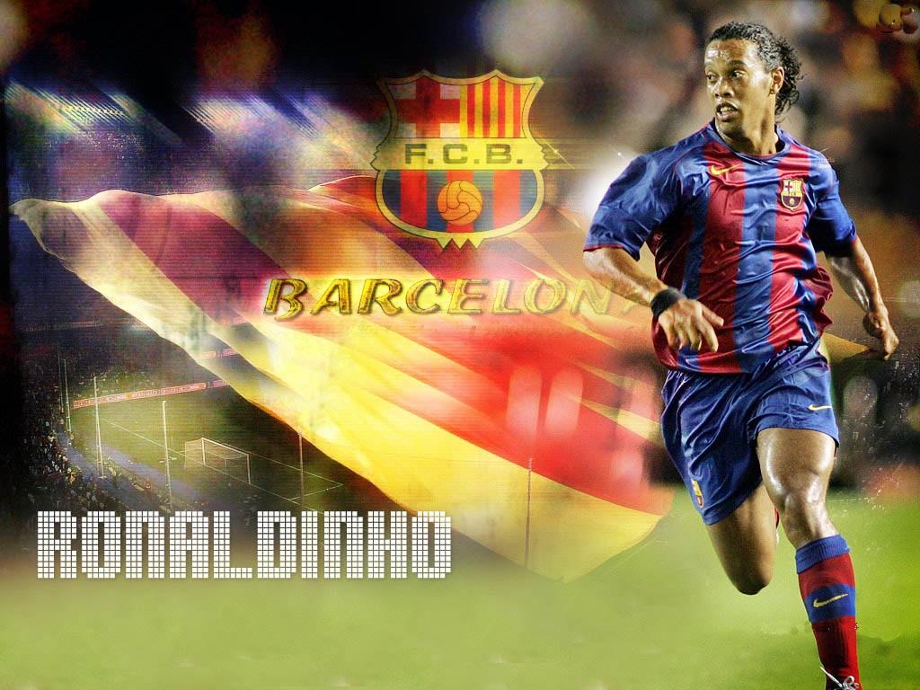 http://3.bp.blogspot.com/-O5GsS8nl5tE/T6ZhRMuMX9I/AAAAAAAABeI/pbn6NVCuYAI/s1600/Ronaldinho+new+pic+2012+11.jpg