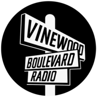 http://grooveshark.com/playlist/Vinewood+Boulevard+Radio+GTA+V+Soundtrack/92876742