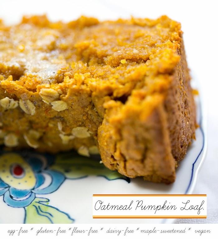 pumpkin oatmeal bread pumpkin oatmeal bread with pumpkin oat bread ...