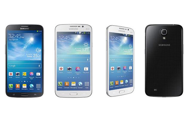 galaxy+mega+5.8+6.3 Galaxy Mega 5.8 ve 6.3 Fiyatları