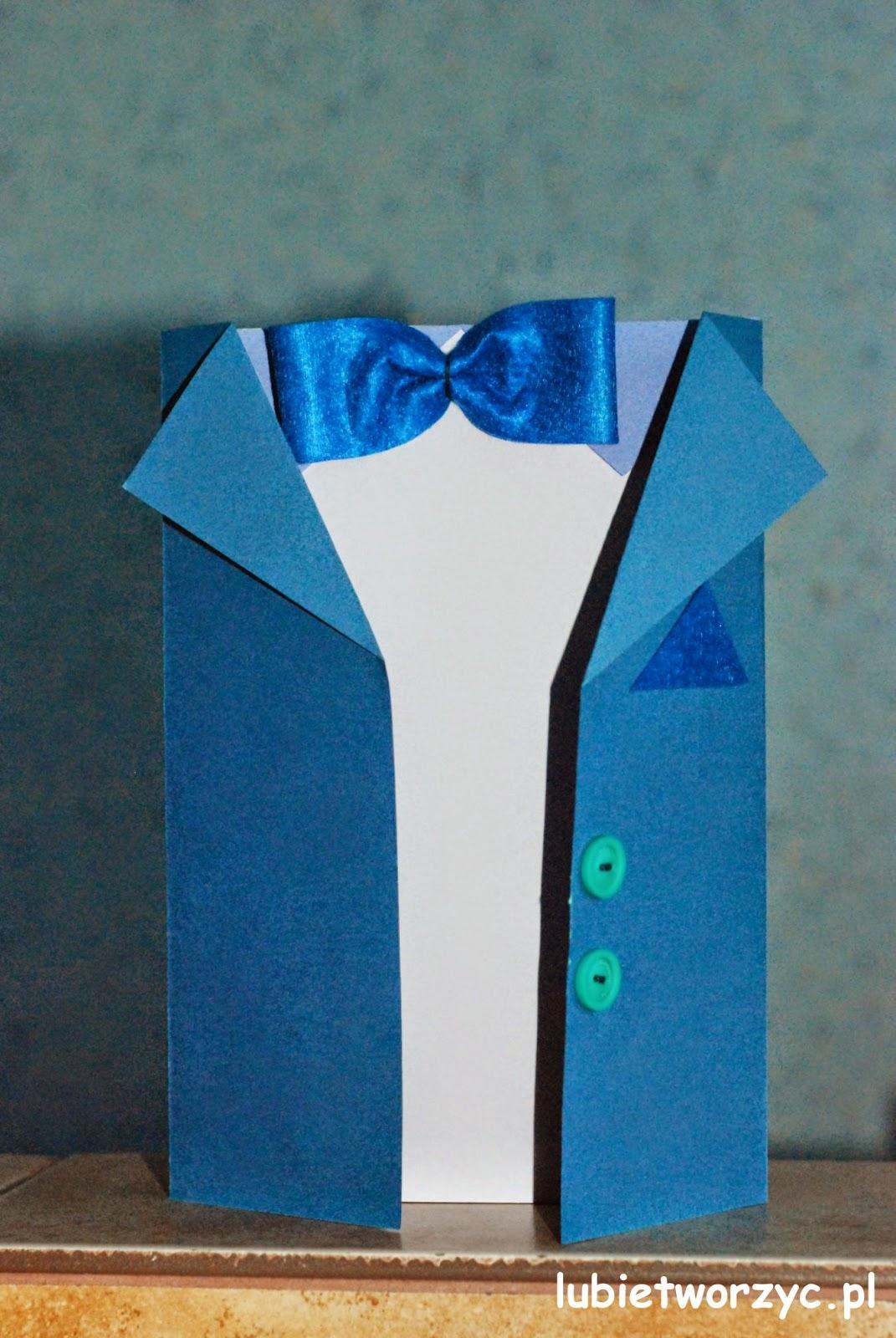 Lubi tworzy garnitur kartka z okazji dnia taty for Couch 3 2 1 garnitur