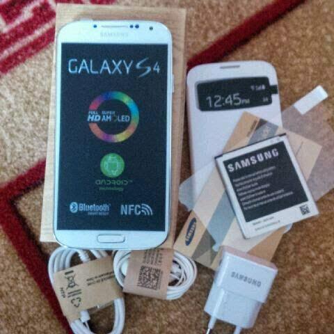 samsung galaxy s4 super copy 1 1 samsung galaxy s4 super copy 4 7