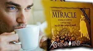 http://www.kopimiracle-agent.com/2014/03/harga-kopi-miracle.html