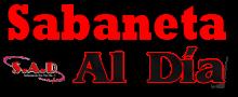 SabanetaAlDia.Com