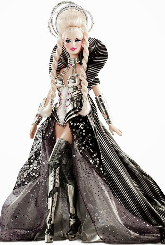 Very Cute And Beautiful Barbie Dolls Hd Wallpaper All 4u Wallpaper