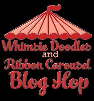 http://3.bp.blogspot.com/-O5O1RZHmMMA/UKKYL5O4F7I/AAAAAAAAC_Q/4qDAowehoQc/s1600/Blog+Hop.png