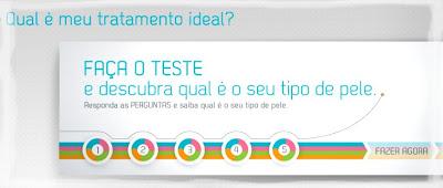 http://www.moderm.com.br/tratamento-ideal.php