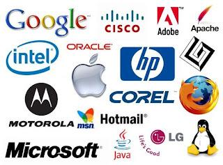 ada-kamu.blogspot.com - 25 Perusahaan IT Dengan Gaji Tertinggi Di Dunia