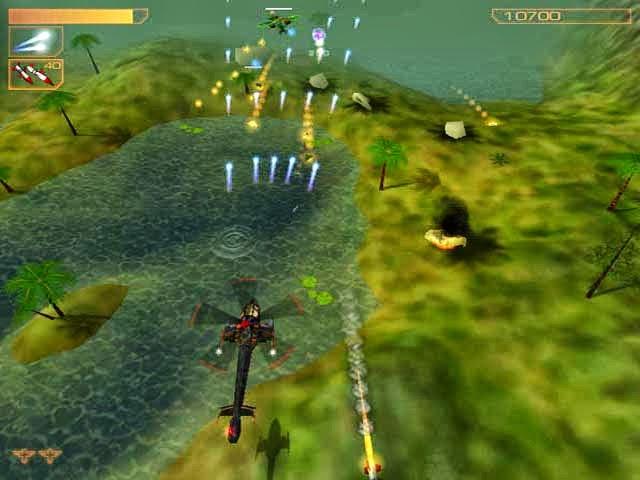 Download Game Pesawat Air Strike 3D Full Version Gratis Download Game On