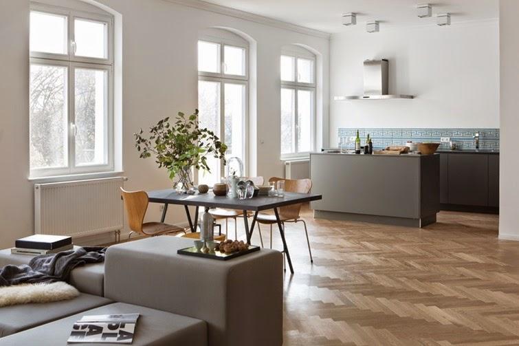 Apartamentos Decoracion Nordica ~ petitecandela BLOG DE DECORACI?N, DIY, DISE?O Y MUCHAS VELAS