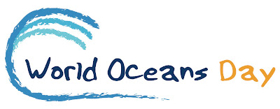 World Oceans Day This Friday June 8th 2012,Youth: the Next Wave for Change