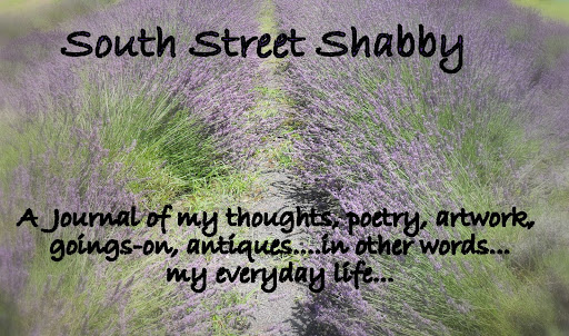South Street Shabby