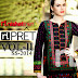 Nishat Linen Pret Summer-14 Vol-2 | Nishat-Linen Pret Catalogue 2014-2015