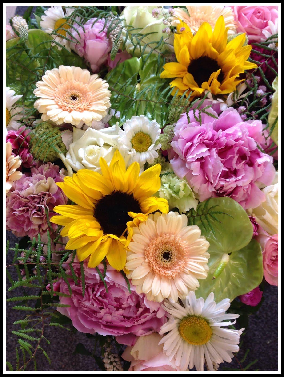 Kukka ja Sisustus Neilikka