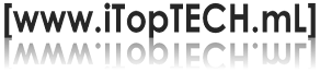 iTopTech