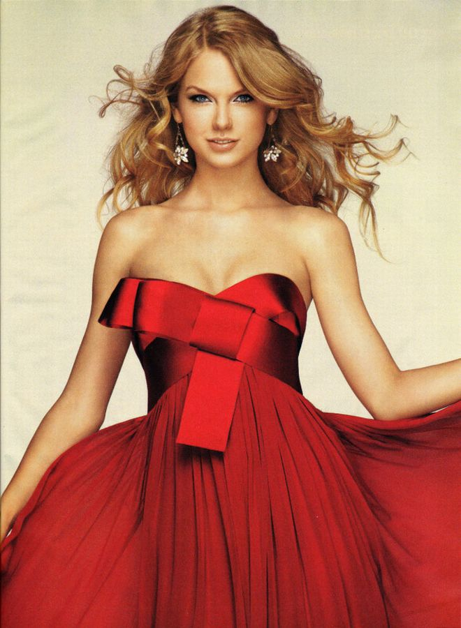 Taylor Swift Taylor_swift_hot_pictures_%2B%2525281%252529
