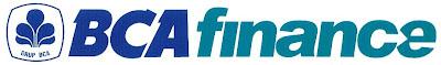 Info Lowongan Kerja BCAFinance Februari 2013