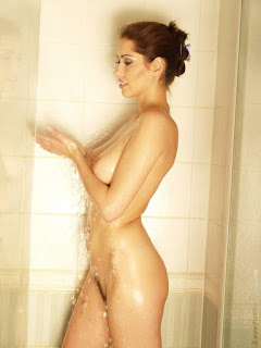 Ordinary Women Nude - sexygirl-stani_shower_10-774579.jpg