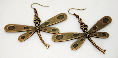 https://www.etsy.com/listing/158580072/large-copper-dragonfly-earrings-dangle?ref=favs_view_2