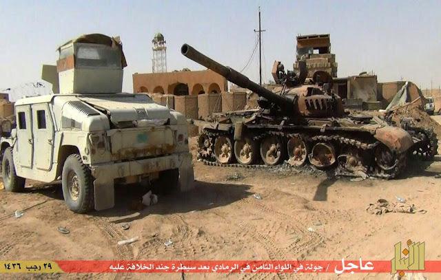 Conflcito interno en Irak - Página 6 Photo_2015-05-18_22-31-55