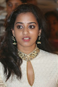 Nandita photos at Lovers audio-thumbnail-11