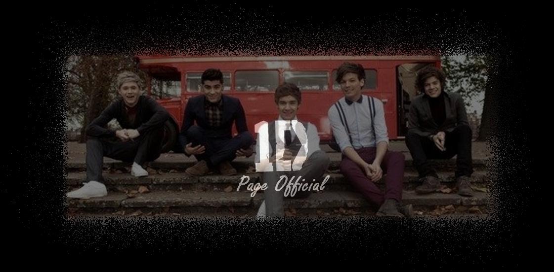 1D Page Official