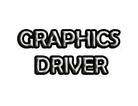 Nvidia geforce 210 драйвер windows xp 32