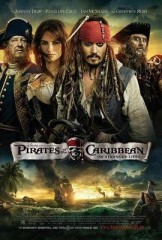 Piratas del Caribe 4 | 3gp/Mp4/DVDRip Latino HD Mega