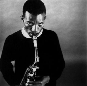 Jazz Of Thufeil - Ornette Coleman.jpg