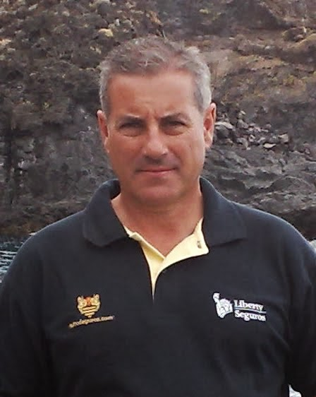 José Manso