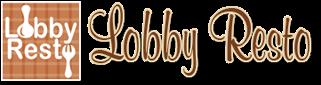 LobbyResto