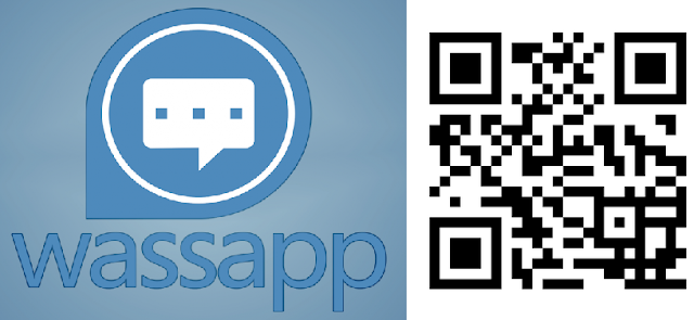 [Exclusividade] Tutorial Renovando Whatsapp por mais 1 Ano Android/iPhone/BlackBerry/Symbian/WP8