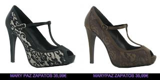 MaryPaz_peep-toes_fiesta5