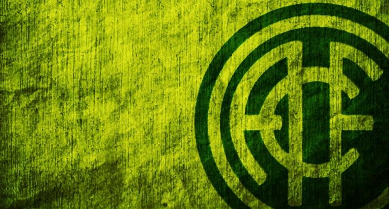 América divulga os primeiros nomes para o Pernambucano 2012
