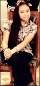 aisyah honeyh :)