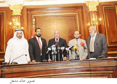 وزير الانتاج الحربى يعلن تفاصيل إعادة تشغيل شركة النصر للسيارات