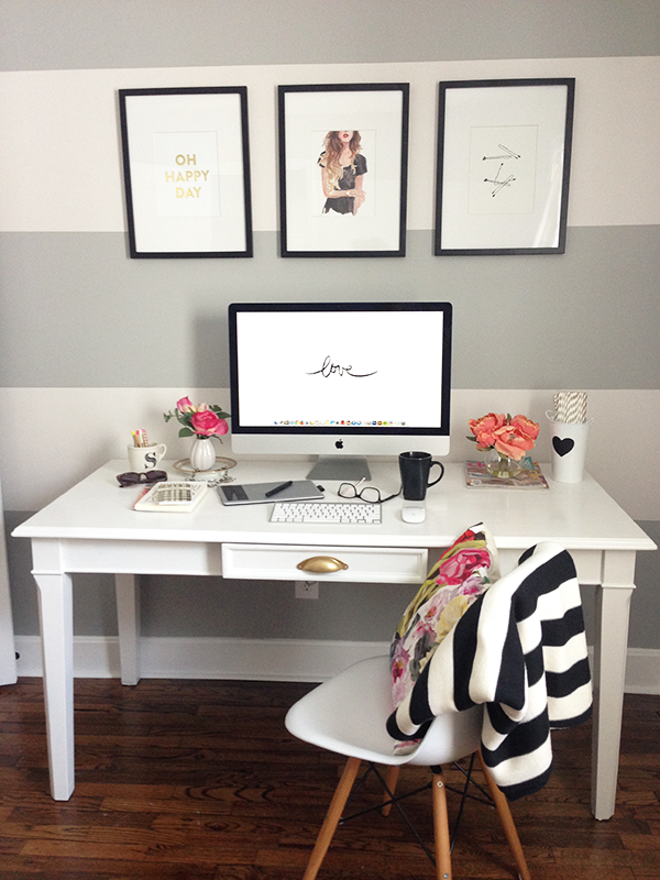 cupcakes couture design inspiration home offices